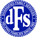 Diversifeid Family Services